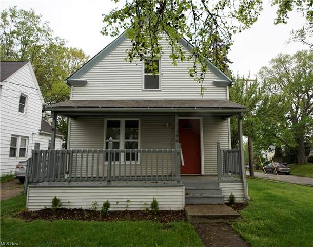11904 Triskett, Cleveland, OH 44111 (MLS #4276089) :: The Jess Nader Team | RE/MAX Pathway