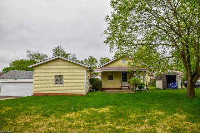 114 16th Street SW, Massillon, OH 44647 (MLS #4276141) :: Tammy Grogan and Associates at Cutler Real Estate