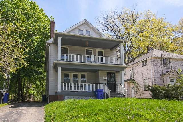 1997 Hilton Road, Cleveland, OH 44112 (MLS #4276165) :: The Tracy Jones Team