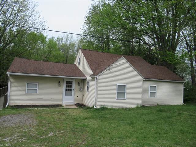 8675 Edson, Mentor, OH 44060 (MLS #4276228) :: TG Real Estate