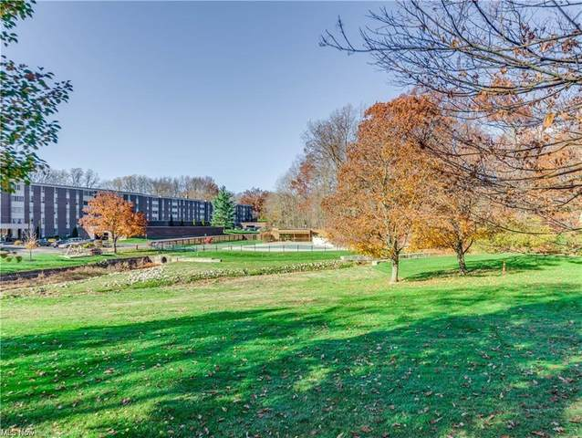 3070 Kent Road #311, Stow, OH 44224 (MLS #4276268) :: TG Real Estate