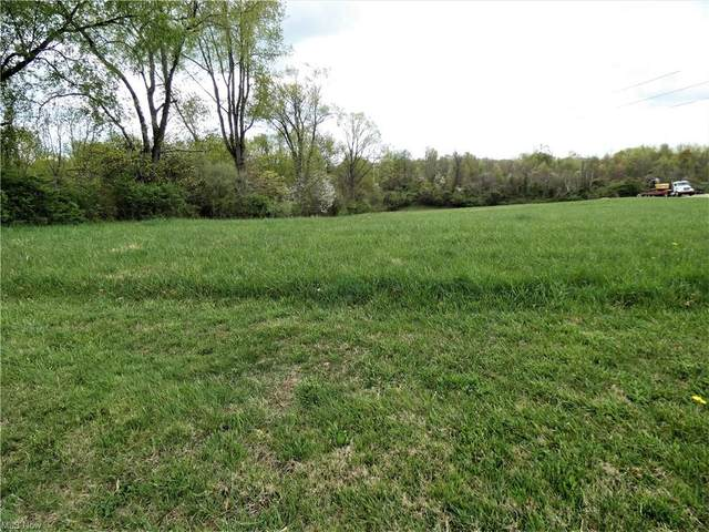 00 Gantsville Road, Little Hocking, OH 45742 (MLS #4276274) :: TG Real Estate