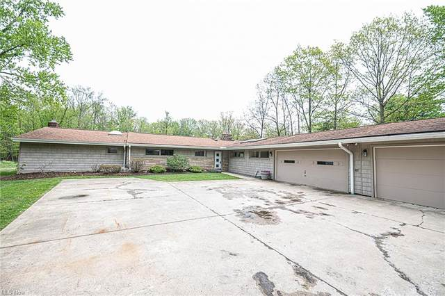 28599 S Woodland Road, Pepper Pike, OH 44124 (MLS #4276289) :: TG Real Estate