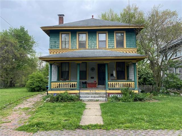 559 Dryden Rd, Zanesville, OH 43701 (MLS #4276383) :: TG Real Estate