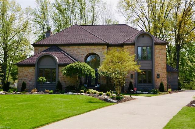 30407 Wood Oak Circle, Westlake, OH 44145 (MLS #4276408) :: The Crockett Team, Howard Hanna