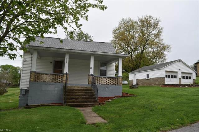 70198 Church Hill Street, Lafferty, OH 43951 (MLS #4276425) :: TG Real Estate