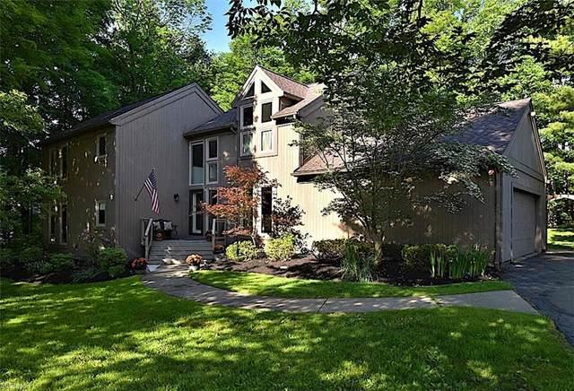 135 Southwyck Drive, Chagrin Falls, OH 44022 (MLS #4276431) :: TG Real Estate