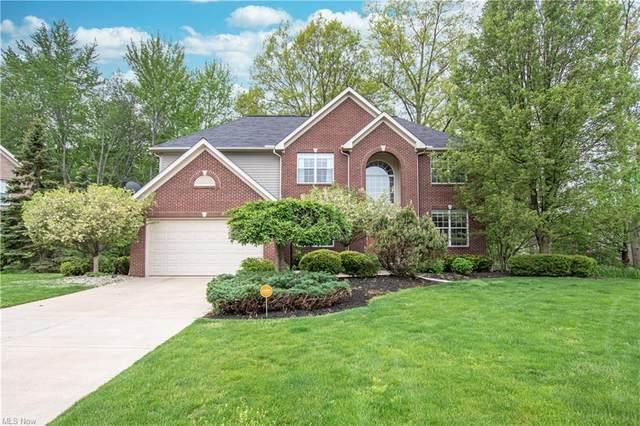 30999 Kilgour Drive, Westlake, OH 44145 (MLS #4276471) :: The Art of Real Estate