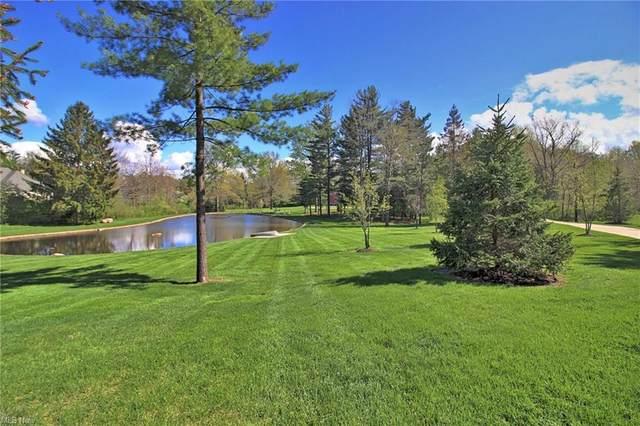 32600 Fairmount Boulevard, Pepper Pike, OH 44124 (MLS #4276574) :: Select Properties Realty