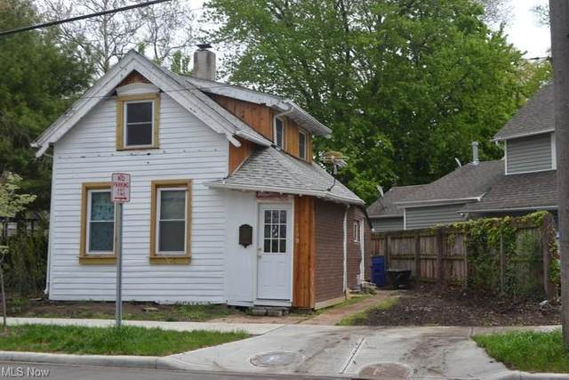 1759 Fulton Road, Cleveland, OH 44113 (MLS #4276593) :: The Crockett Team, Howard Hanna