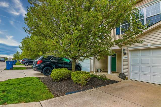 3787 Freedom Place, Lorain, OH 44053 (MLS #4276672) :: Tammy Grogan and Associates at Cutler Real Estate