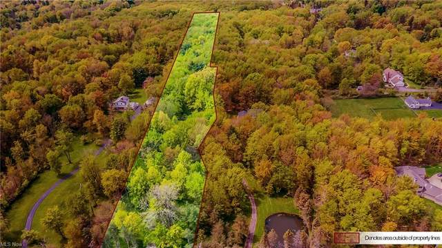 530 County Line Road, Gates Mills, OH 44040 (MLS #4276709) :: RE/MAX Edge Realty