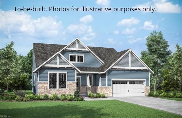 5413 Deerpath Drive, Sheffield Village, OH 44054 (MLS #4276754) :: Tammy Grogan and Associates at Cutler Real Estate