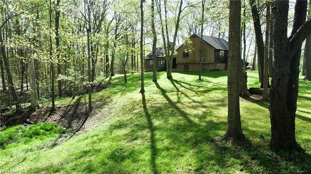 3642 W Whitethorn Circle, Richfield, OH 44286 (MLS #4276848) :: Tammy Grogan and Associates at Cutler Real Estate