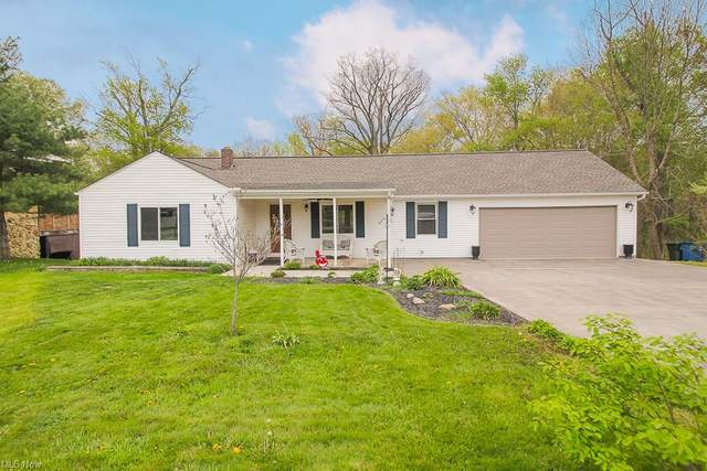 13723 Indian Hollow Road, Grafton, OH 44044 (MLS #4276863) :: The Kaszyca Team