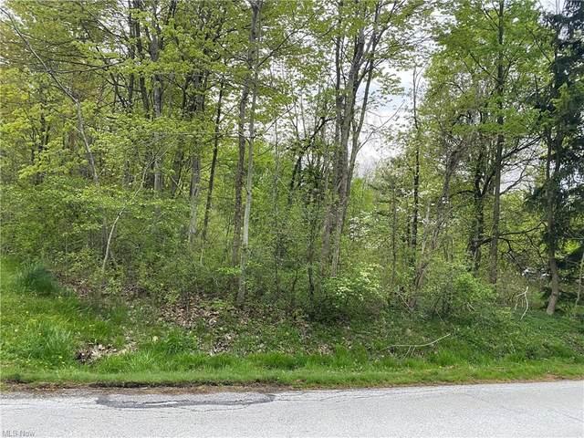 37600 Rogers, Willoughby Hills, OH 44094 (MLS #4276959) :: The Crockett Team, Howard Hanna