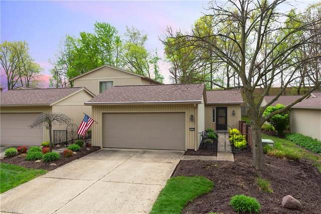 19325 Idlewood Trail, Strongsville, OH 44149 (MLS #4276970) :: The Art of Real Estate
