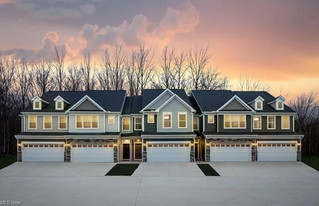 27857 Ironwood Court, Westlake, OH 44145 (MLS #4276973) :: The Art of Real Estate