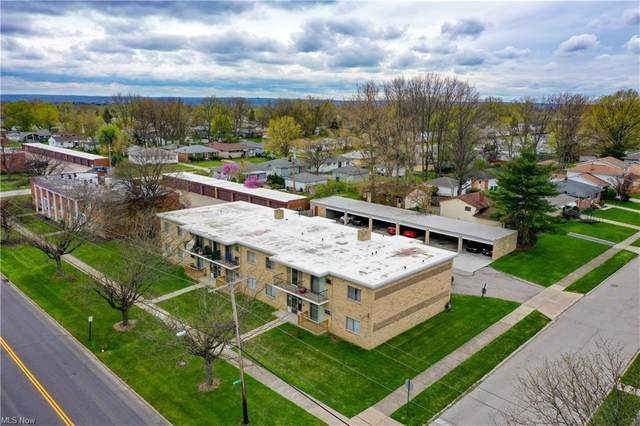 5896-5898 Lee Road S, Maple Heights, OH 44137 (MLS #4277290) :: TG Real Estate