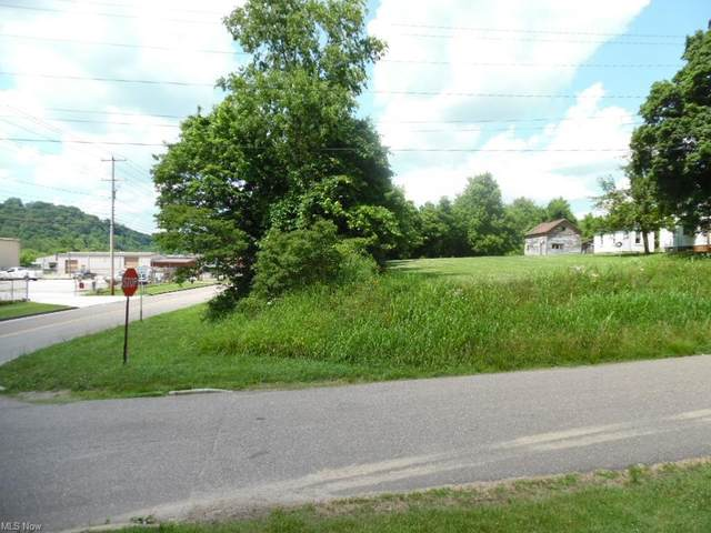 21 Moore Ave, Marietta, OH 45750 (MLS #4277425) :: Select Properties Realty