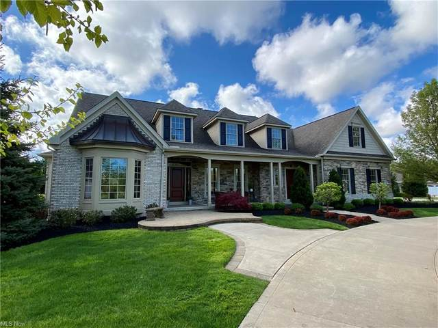 2389 Pine Valley Drive, Willoughby Hills, OH 44094 (MLS #4277823) :: The Crockett Team, Howard Hanna