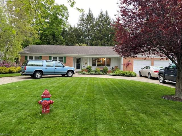 6137 Campbell, Madison, OH 44057 (MLS #4277835) :: The Tracy Jones Team
