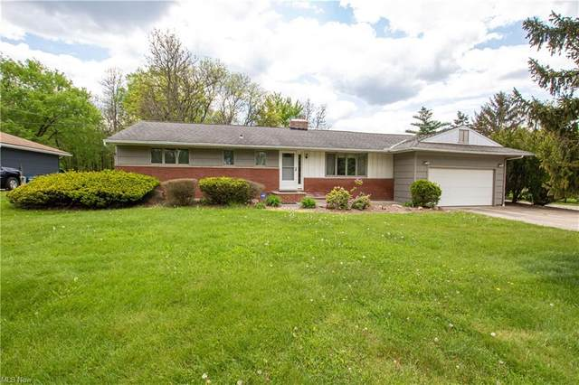 20563 Lunn Road, Strongsville, OH 44149 (MLS #4277888) :: RE/MAX Edge Realty