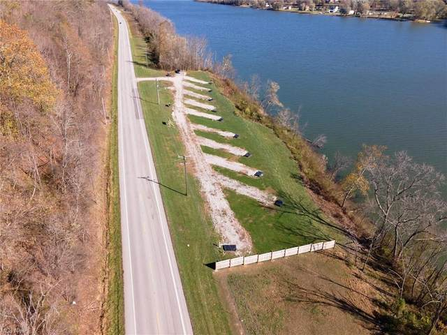 41084 State Route 7, Newport, OH 45768 (MLS #4277925) :: Select Properties Realty