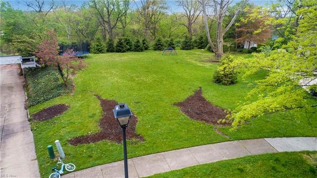 5100 Shady Ridge Lane, Brooklyn Heights, OH 44131 (MLS #4278066) :: RE/MAX Trends Realty