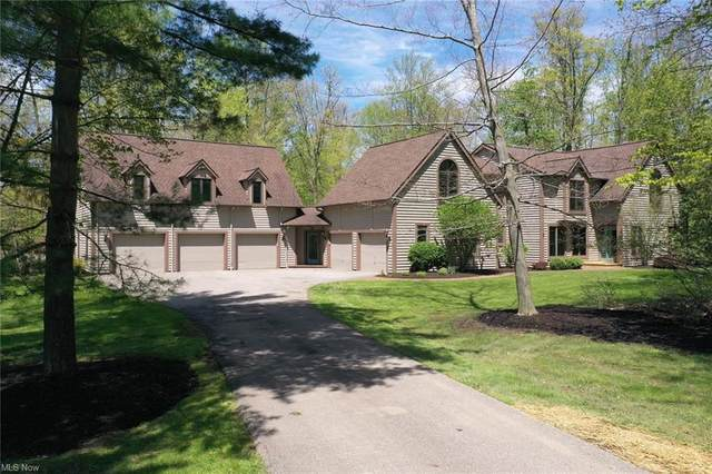 14614 Morgan Trail, Russell, OH 44072 (MLS #4278217) :: The Crockett Team, Howard Hanna