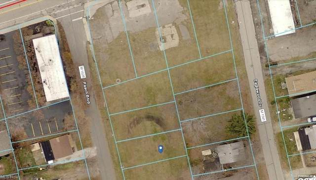 Peach Boulevard, Willoughby, OH 44094 (MLS #4278544) :: The Crockett Team, Howard Hanna