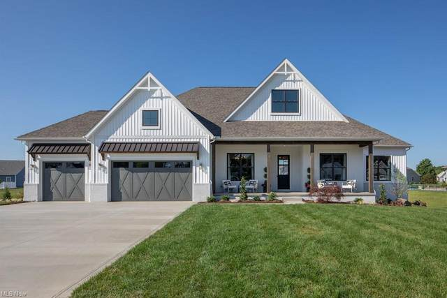 1425 Middleton, Hudson, OH 44236 (MLS #4278626) :: Tammy Grogan and Associates at Keller Williams Chervenic Realty