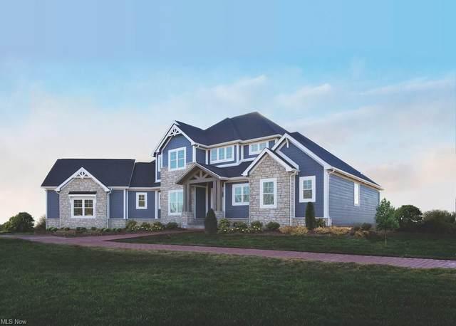 1425 Middleton, Hudson, OH 44236 (MLS #4278627) :: Tammy Grogan and Associates at Keller Williams Chervenic Realty