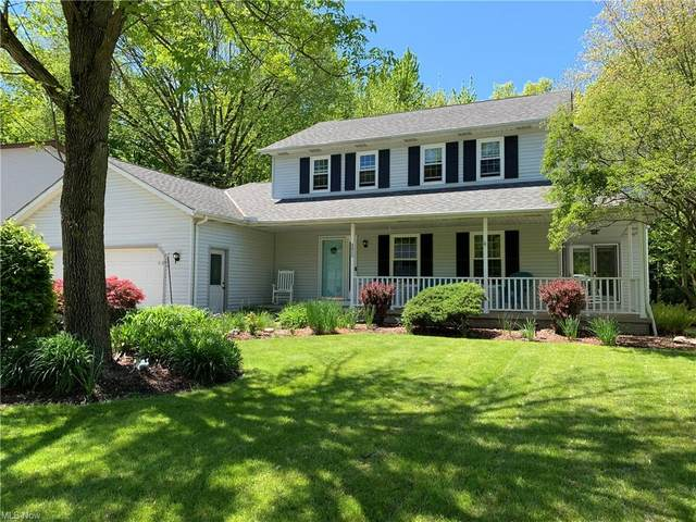 4800 Queen Anne Avenue, Lorain, OH 44052 (MLS #4278740) :: The Jess Nader Team | RE/MAX Pathway