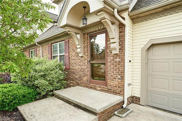 11378 Pelican Cove, Concord, OH 44077 (MLS #4278795) :: Tammy Grogan and Associates at Keller Williams Chervenic Realty