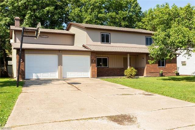 2900 Forest Lane, Lorain, OH 44053 (MLS #4278904) :: The Jess Nader Team | RE/MAX Pathway