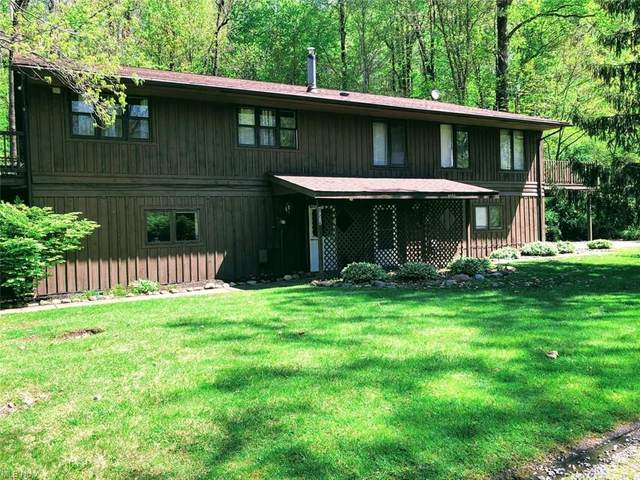 6721 Morley Road, Concord, OH 44077 (MLS #4279308) :: RE/MAX Trends Realty