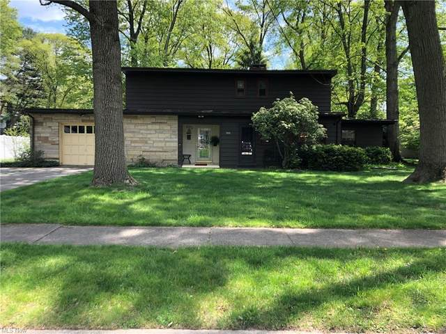 3541 Adaline Drive, Stow, OH 44224 (MLS #4279432) :: RE/MAX Edge Realty