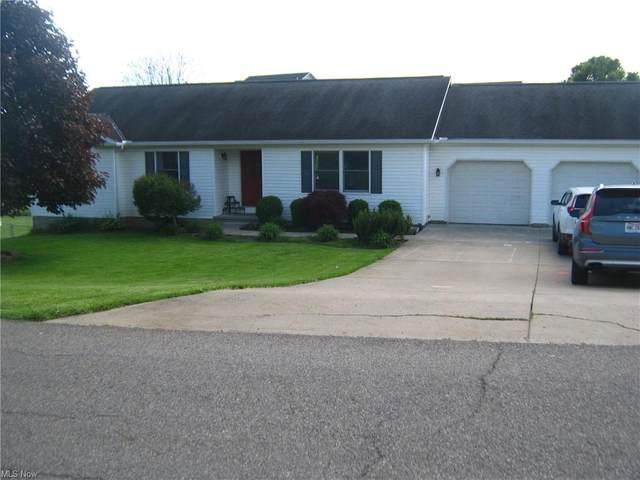 5075 Northcrest Drive, Nashport, OH 43830 (MLS #4279538) :: TG Real Estate