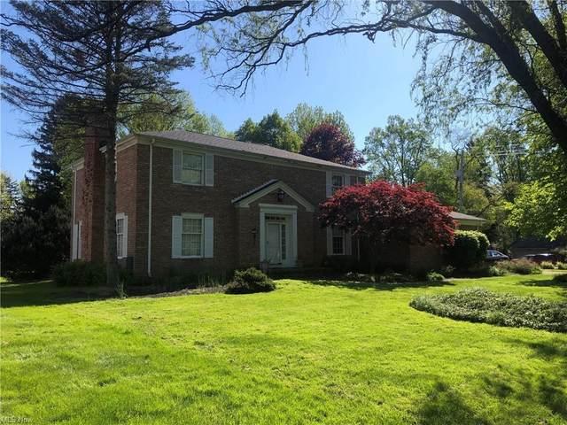 7975 Seth Payne Street, Brecksville, OH 44141 (MLS #4279556) :: Keller Williams Chervenic Realty