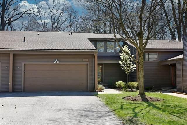8197 Stoney Brook Drive, Chagrin Falls, OH 44023 (MLS #4279737) :: The Crockett Team, Howard Hanna