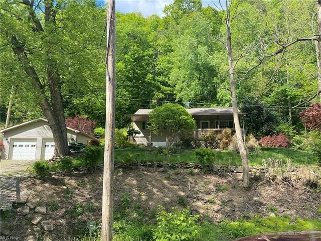 52772 Fisher Hill Road, Clarington, OH 43915 (MLS #4279941) :: The Tracy Jones Team