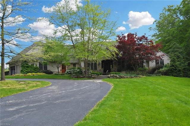 34900 Forest Lane, Solon, OH 44139 (MLS #4280841) :: RE/MAX Trends Realty