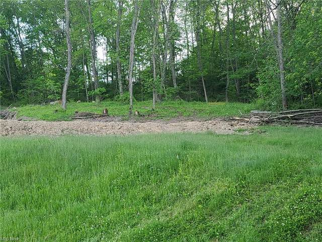 23927 Township Road 433, Coshocton, OH 43812 (MLS #4281035) :: The Tracy Jones Team