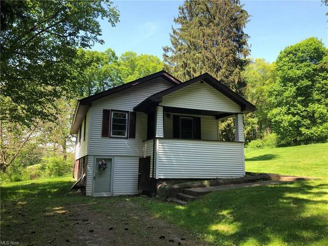 44625 National Road, St. Clairsville, OH 43950 (MLS #4281087) :: The Holly Ritchie Team