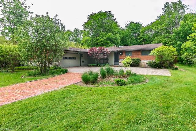 35990 Timberlane Drive, Solon, OH 44139 (MLS #4281945) :: RE/MAX Trends Realty