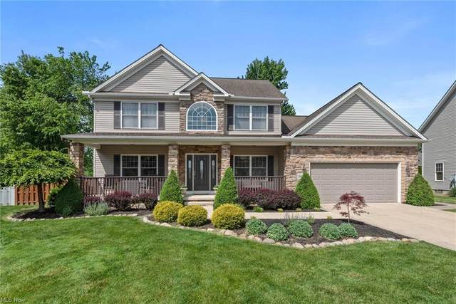 38632 Edward Walsh Drive, Willoughby, OH 44094 (MLS #4281994) :: Keller Williams Legacy Group Realty