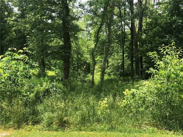 61 Teri Lane, Little Hocking, OH 45742 (MLS #4282768) :: The Jess Nader Team | REMAX CROSSROADS