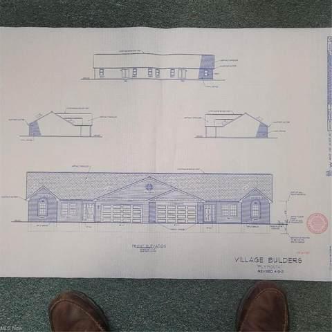 230 Reserve Circle Sublot 67, Wellington, OH 44090 (MLS #4282881) :: Tammy Grogan and Associates at Keller Williams Chervenic Realty
