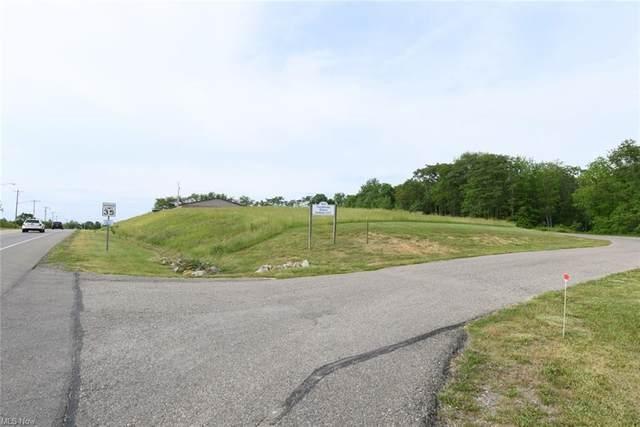 Northpointe Road, Zanesville, OH 43701 (MLS #4282965) :: TG Real Estate